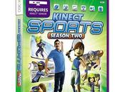 Xbox kinect sports (ita) [download]