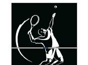 Tennis: Master Londra 2011