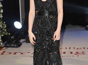Kristen Stewart Roberto Cavalli
