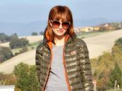 Democratic Wear Napapijri Green Cross Italia. Save date: novembre 2011.