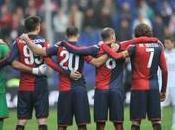 Genoa: Malesani dedica vittoria alla città.