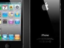L'iPhone l'eco