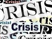 Spagna, Italia, Germania: crisi nessuno racconta
