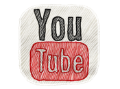 """Gocce Dino Baggio"" YouTube"