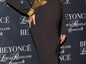 Beyoncé dolce attesa Roberto Cavalli