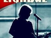"""Ora allora"",ascolta nuovo singolo Ligabue Crazyideas"