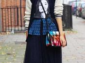 meglio peggio delle Fashion Bloggers