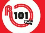 "Radio: ""Rugby 101″, capitano Leoni biancoverdi Antonio Pavanello"