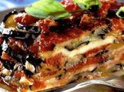 Piatto unico della tradizione siciliana: ricetta parmigiana melanzane
