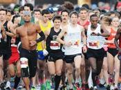 Muoiono partecipanti alla maratona Filadelfia