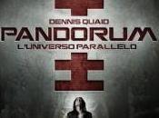 Pandorum L'universo parallelo Recensione