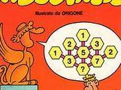 Indovinelli... Giocando numeri: soluzioni!