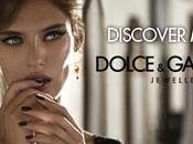 Dolce Gabbana Jewellery Collection