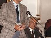 addio nostro presidente Massimiliano Ottani.