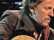 Torna Italia Bruce Springsteen date imperdibili