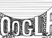 Google dedica doodle speciale Stanislaw