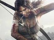 "Tomb Raider Lara sarà ""pratica"", ""sexy"""