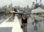 VIVERE YORK nuovo programma Chiara D'Amico