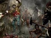 Aggiornamento Playstation Store Novembre 2011 sono nuovi Batman A.C. Dead Island