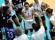 Conegliano-Chieri 2-3. Prima vittoria