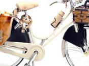 Tutti bici Fendi