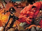 Marvel: crisi vendite? corsi ricorsi storici, marvel chiude testate deboli raddoppia uscite