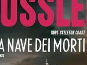 Libreria: Nave Morti