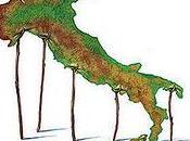 Monti conferma l'intenzione rinunciare alla sovranità nazionale