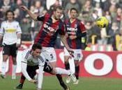 Coppa Italia: bene Bologna Chievo.