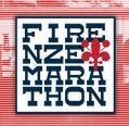 FirenzeMarathon 2011: tutto pronto!!! 9000 nuovo percorso!!! Ecco Runner...