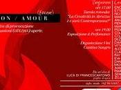 ZO_loft Gumdesign Toyo Amour (Encore)