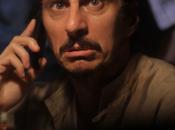 '1minuto qualcosa' Episodio Luca Paolo, scelta difficile