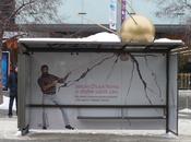 Chuck Norris fare tutto, anche secondo T-Mobile