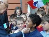 """Giorgio Napolitano: follia negare cittadinanza bambini nati Italia immigrati"""""""