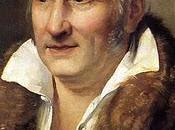 Salsomaggiore ricorda Gian Domenico Romagnosi