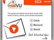 Spedire messaggi autodistruggenti MailVU !!!!
