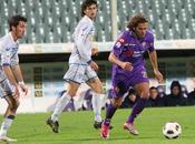 Fiorentina-Empoli 2-1, doppietta Cerci regala ottavi Coppa Italia viola