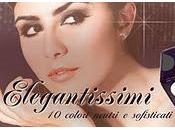 Pewiew Neve cosmetics: Elegantissimi