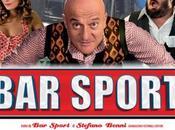 Sport. Film