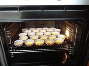 Plum cake alla lisboneta