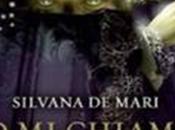 Silvana Mari alla Libreria Belgravia Torino/Sabato novembre!