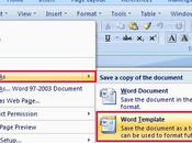 Documenti office OpenOffice danneggiati Ecco come leggerli !!!! Save Office Data