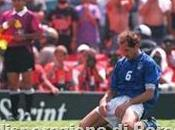 Mondiale 1994–Finale Italia-Brasile