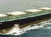 Pirateria/ Marina. Cacciatorpediniere Andrea Doria. L'equipaggio della Rosalia D'Amato finalmente libero