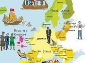 L'Europa 2021, ipotesti stravaganti troppo sulla fine della Crisi