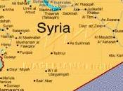 discepoli Goebbels all'opera contro Siria