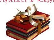 acquisti regali (46)