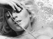 Michelle Williams: panni Marilyn Monroe