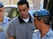 Ascoli Piceno: neonato scomparso. Padre adottivo:l'ha ucciso moglie