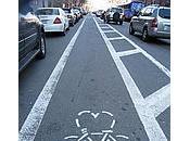 cuori bici
